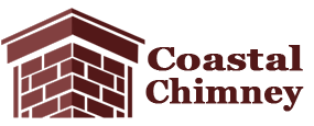 Coastal Chimney
